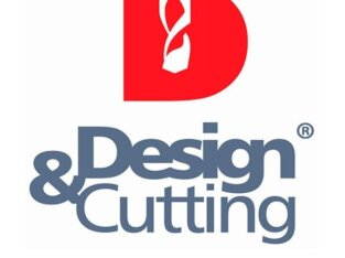 Design & Cutting