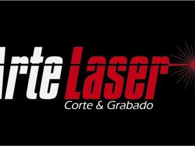 Arte Laser Corte & Grabado